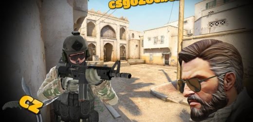 Elo boost CSGO, how it can improve your gaming profile?