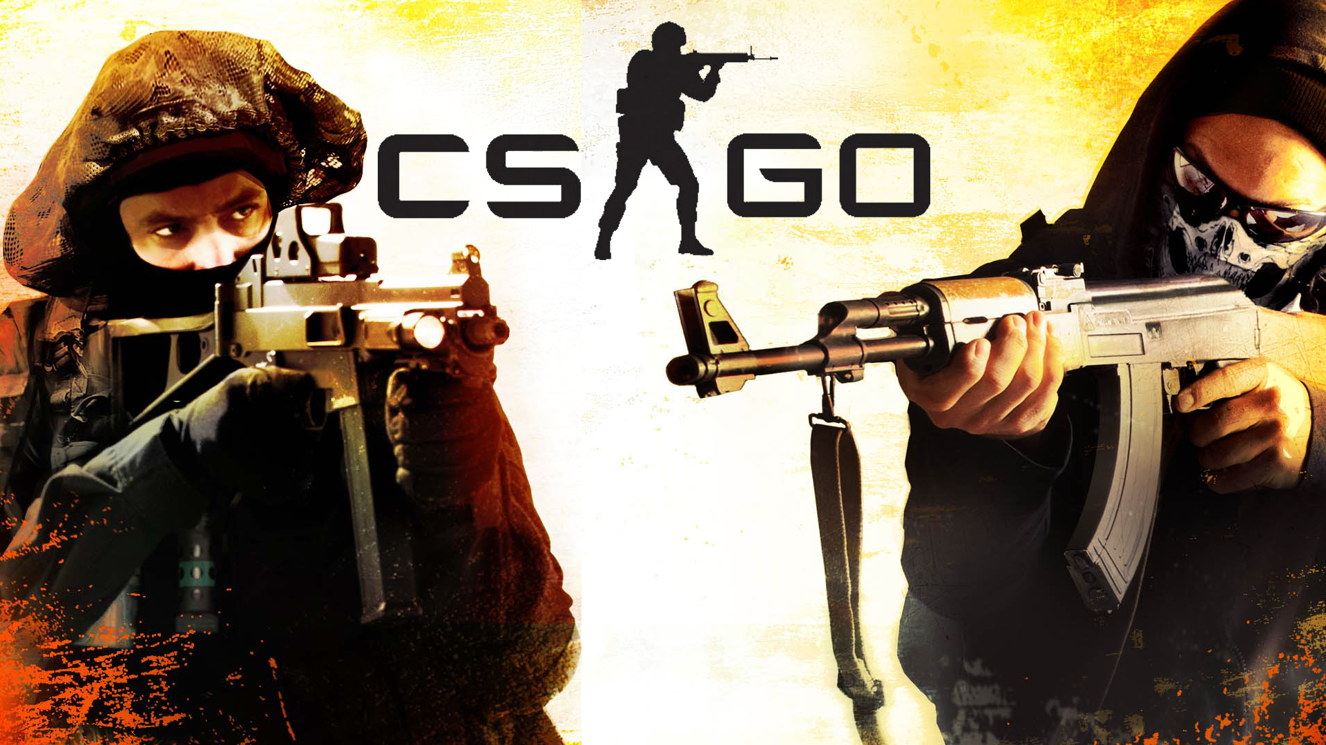 CSGO rank boosting is getting immensely popular